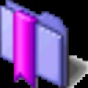 亿愿外文文件夹名称批量翻译修改 V1.3.1216 官方版