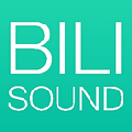 Bilisound(音乐播放器) V2.1.0.0官方版