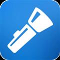 蓝光灯 V1.2 安卓版