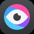 蓝光护目镜 V2.22.3.2 安卓版