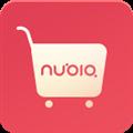 努比亚商城 V1.4.3.1109 安卓版