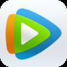腾讯视频TV破解版 安卓免费版
