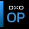 DxO Optics Pro(照片后期处理软件) V10.2 免费版