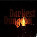 暗黑地牢骷髅钥匙开局MOD 最新版