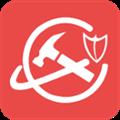 劳动卫士 V3.2.4 苹果版