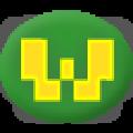 Waysonline(代理服务器) V3.0 官方版