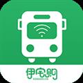 智慧公交 V4.1.0 安卓版