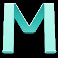 Mou(编程工具) V1.0 Mac版