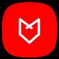 Fox PDF Reader(福昕PDF阅读器) V1.0 Mac版
