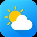 爱尚天气 V2.9.0 安卓版