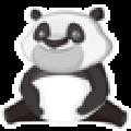 绝地求生色熊功能合集 V1.0 最新版