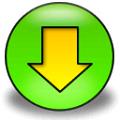 无限搜书神器 V0.0.0.7 完整版