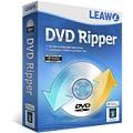 DVD-to-AVI(dvd转avi软件) V4.6 破解版