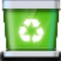 新毒霸垃圾清理纯净版 V2017 绿色免费版