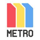 Metro大都会 V1.5.8 安卓版