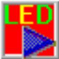 LED演播室 V12.60D 免费版
