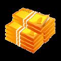 158大文件分割机 V1.5.0 绿色版