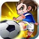 天下足球手游 V2.2.0 安卓版