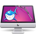 CleanMyMac2破解补丁 V1.0 最新免费版