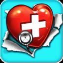 主题医院手游 V1.0.3 安卓版