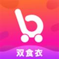 i百联 V3.1.1 安卓版