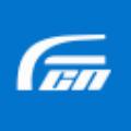 FCN-free(一键接入局域网工具) V3.0 官方版