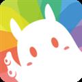 米画师 V4.2.8 苹果版