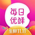 每日优鲜 V7.1.1 iPhone版