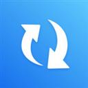 笨笨数据恢复 V1.0.3 苹果版