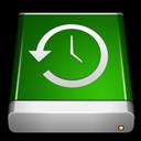 景云勒索病毒文件恢复工具 V1.3 官方版