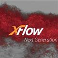 XFlow(流体动力学cfd模拟工具) V2017 正式版