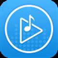 KK播放器 V1.0 安卓版
