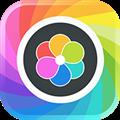 艺术家 V3.0.1 安卓版