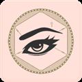 画眉神器 V1.5.0 安卓版