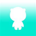 雪糕群 V1.7.1 安卓版