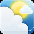 智慧气象 V2.7.0 安卓版