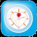 爱心纪念日 V1.9 安卓版
