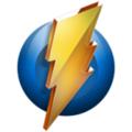 Monosnap(截图工具) V3.4.5 Mac版