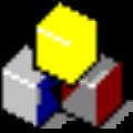 书剑中医电子处方软件 V8.0 免费版