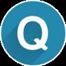 爱Q助手 V15.4 安卓版