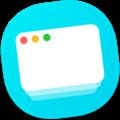 Shotty(截图工具) V1.2 Mac版