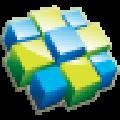 AdvancedDefrag(高效磁盘碎片整理工具) V6.6.0.1 免费版