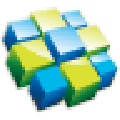 AdvancedDefrag(磁盘碎片整理软件) V6.6.0.1 最新版
