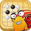 慢慢下围棋 V4.7 苹果版