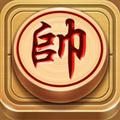 天天中国象棋 V1.06 苹果版