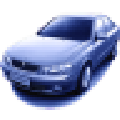 轻轻松松学开车 V9.0 官方版