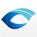 智慧高速 V1.8 安卓版