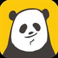 花熊电脑版 V3.5.0 免费PC版