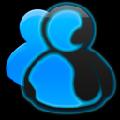 辅助者高速TXT文件分割 V1.0 绿色版