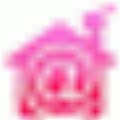 勇波背日语 V2.1.0.3 免费版